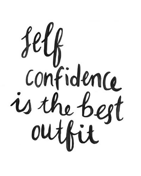 3669 best printable quotes and sayings images on pinterest 17 best self confidence quotes on pinterest quotes about