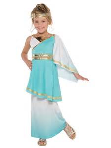 child venus goddess costume 997012 fancy dress