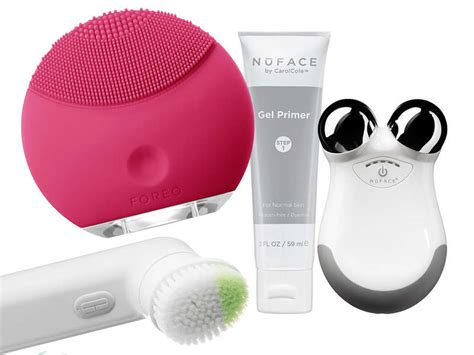 best home spa best at home spa tools to make every day a treat
