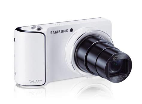precio camara samsung galaxy samsung galaxy camera tarifas con yoigo tuexperto