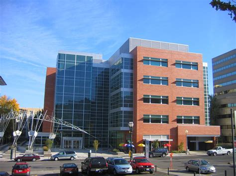 Portland State Mba Healthcare by Homes Near Portland State Portland Oregon