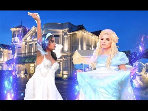 Youtube Film Cinderella 2015 Full | cinderella 2015 full movie live action fan scene youtube