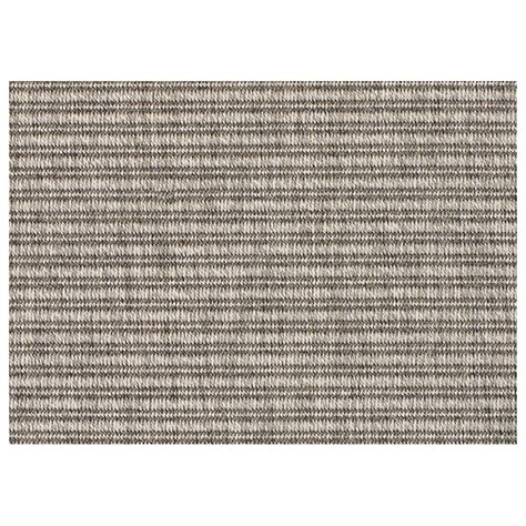 Area Rugs Custom Size Eastside Pewter Custom Size Area Rug Luxe Home Company