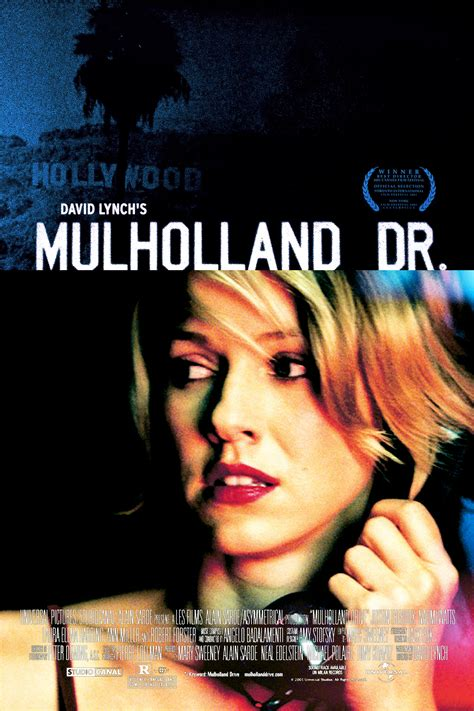 french film girl obsessed doctor mulholland drive bald move