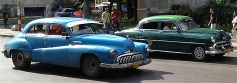 cuba encuentro html autos weblog cuba cars 2013 57275 notefolio
