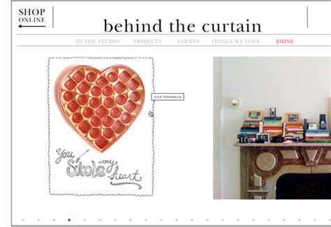 bdma study section kate spade behind the curtain 28 images behind the