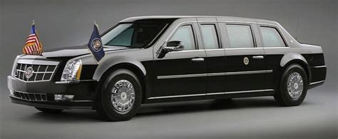 new limousine car five alternatives for the design of the u s