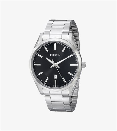 watches for s watches amazon com