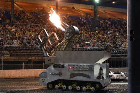 monster truck show new york 38 best the great new york state fair images on pinterest