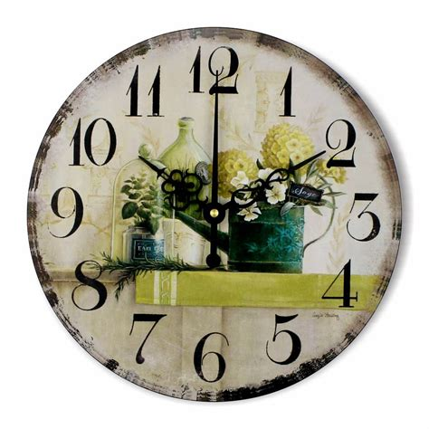 decorative wall clocks for living 28 images kitchen