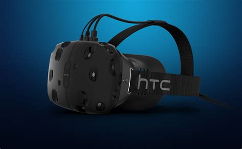 Htc Vive Reality Headset valve s reality apps with the htc vive headset won