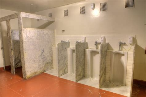 bathroom stals bathroom stall fema flood maps