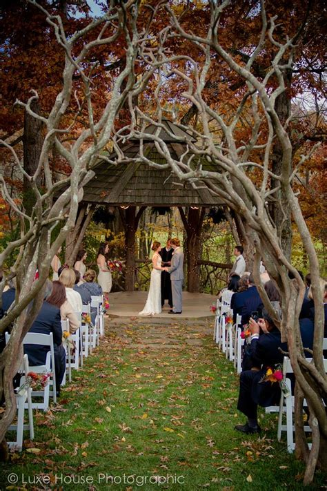 17 Best images about Candler, North Carolina: Wedding