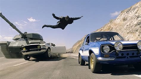fast furious 6 movie review movie review fast furious 6 2013