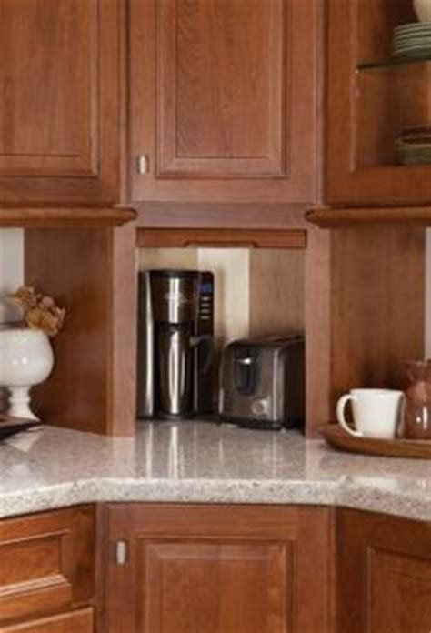 40 best images about medallion cabinetry on pinterest 1000 images about medallion cabinets on pinterest