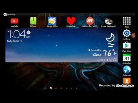 aptoide undertale download undertale apk gameonlineflash com