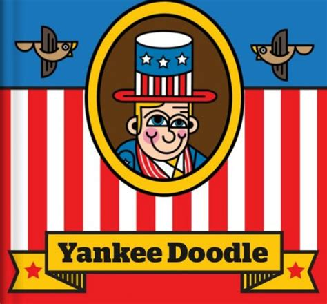 yankee doodle royalty free expired record yankee doodle storybook with your