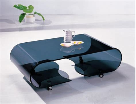 small glass top coffee table centre table designs with glass top furnitureteams