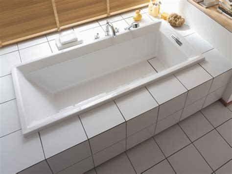 duravit bathtubs 2nd floor acrylic bathtub by duravit