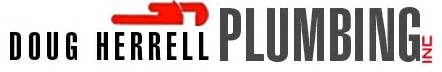 brevard county florida plumber in melbourne 24 7 service