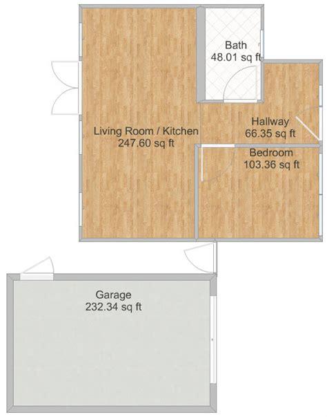 create a site plan create a 3d site plan web roomsketcher help center