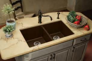 Best Granite Composite Kitchen Sinks Best Granite Composite Kitchen Sinks Victoriaentrelassombras