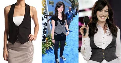 7 Gaya Rambut Terunik Yang Pernah Dipakai Cowok K Pop by Nggak Takut Kuno 8 Fashion Item Keren Ala 2007 Ini Masih