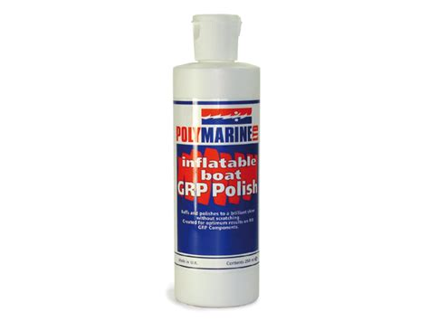 rubber boot polish rubberboot polyester polish debo watersport debo