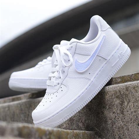 nike air force   aq  sneakernewscom