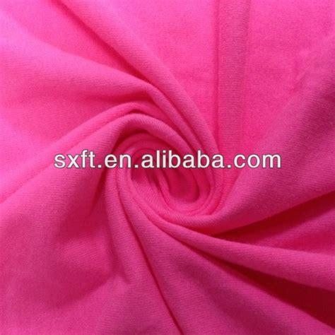 100 cotton knit fabric 100 cotton knit jersey fabric view 100 cotton knit fabric