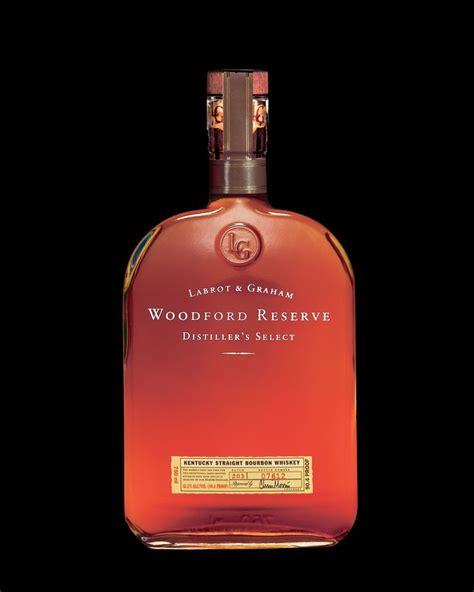 Top Shelf Bourbon Brands pin by pn ironbutterfly on top shelf liquor bring in the
