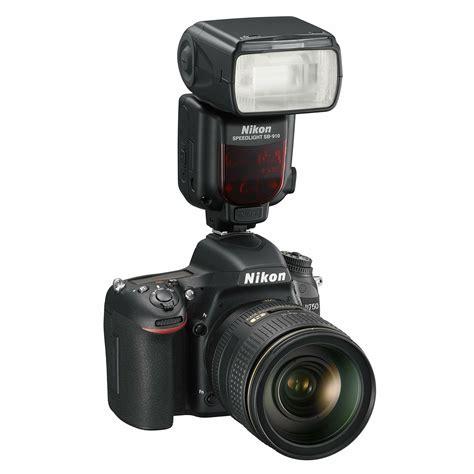 Nikon D750 Kit 24 120 4g Vr nikon d750 kit af 24 120mm f 4g vr sb 910 dslr digitalani fotoaparat 24 120 objektiv sb910