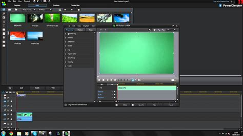 cyberlink video editing software free download full version cyberlink powerdirector 14 free download full version