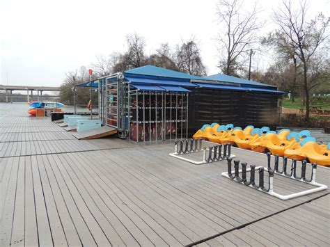 pedal boat rentals austin tx pin by john senger on austin tx pinterest
