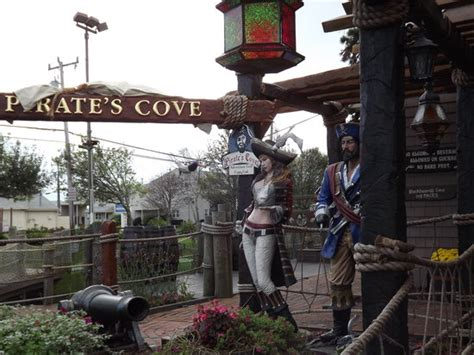 cove cape cod ma pirate s cove south yarmouth ma top tips before you go
