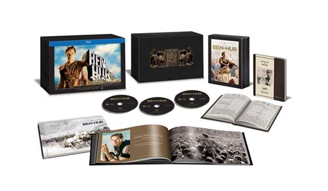 Flat Screen Tv Sweepstakes - american profile ben hur sweepstakes american profile