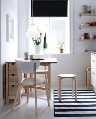 dlicieux meuble de rangement pour petite cuisine 3 une table de - Meuble De Rangement Pour Petite Cuisine