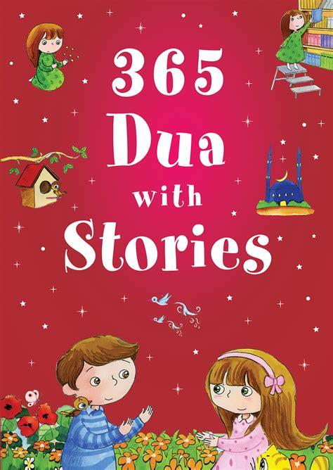 365 Arabian Tales Terbaru 365 hadith with stories goodword islamic books