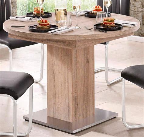 leen bakker folder eettafel eettafel met 6 stoelen aanbieding simple ginger