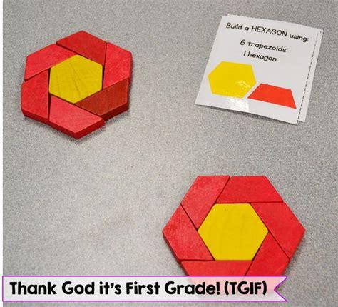 kindergarten pattern block games 213 best pattern blocks images on pinterest preschool