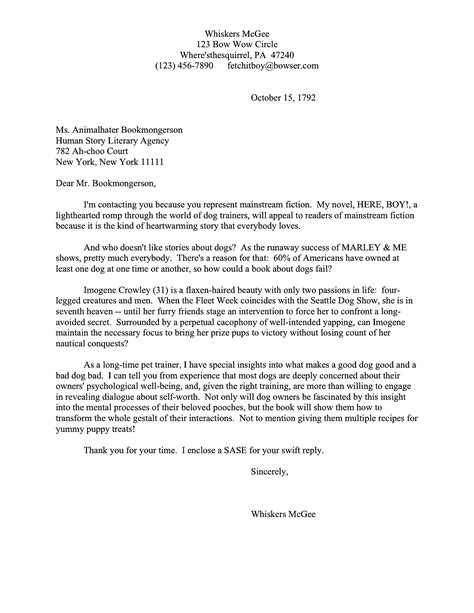 Writing A Business Letter To Unknown Recipient cover letter writing unknown recipient catapex essay