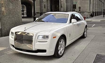 2015 Rolls Royce Phantom Price And Design Car Drive And