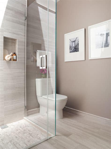 komplettes badezimmer 20 badezimmer design ideen aequivalere