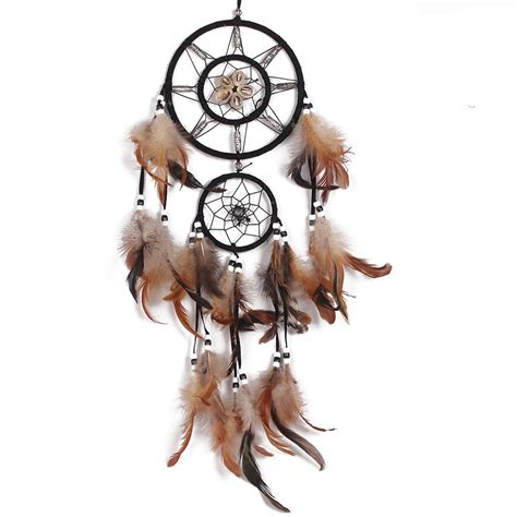 Handmade Dreamcatchers For Sale - catcher catchers for sale catcher for