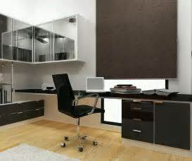 Study Room Furniture by Modern Furniture Study Rooms Furnitures Designs Ideas