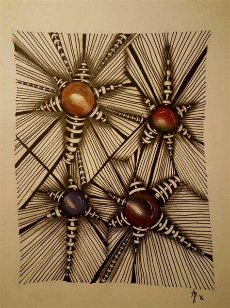 zentangle pattern arukas arukas monotangle zentangle zengems zentangle