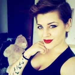 tatouage bras femme top 50 des mod 232 les de tattoos femmes