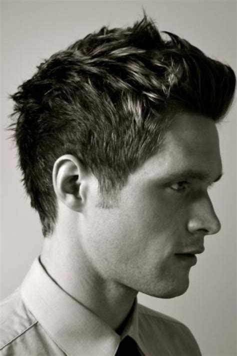 model haircuts edinburgh 1000 images about men s hair styles on pinterest