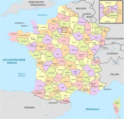 regionale europea nizza steckbrief der republik frankreich
