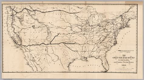 union pacific railroad map photo store union pacific railroad origianal map